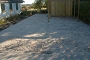 beton-fliser13