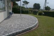 beton-fliser16