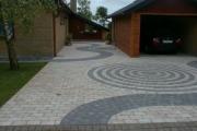 beton-fliser3