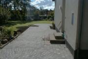 beton-fliser4
