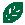 icon_menu2