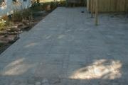beton-fliser12