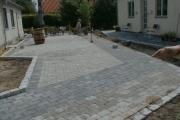 beton-fliser17