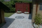 beton-fliser2