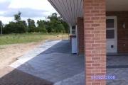 beton-fliser8