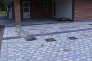 beton-fliser9