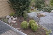 haveanlæg2