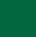 Entreprenørfirmaet Bo Rasmussens Eftf. A/S Logo